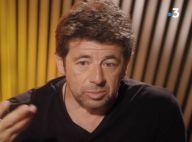 """Patrick Bruel, fébrile face à la mort de Guy Carcassonne : """"Un grand chagrin"""""""