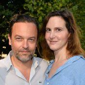 Justine Lévy : Sa belle mélancolie sur son mari Patrick Mille et leurs enfants