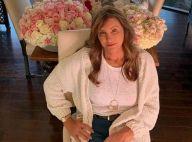 Caitlyn Jenner : Payée près de 600 000 euros pour un voyage au bout du monde