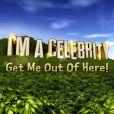 Caitlyn Jenner a intégré le cast de l'émission de télé-réalité 'I Am A Celebrity... Get Me Out Of Here!', diffusée au Royaume-Uni.
