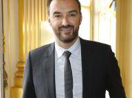 Cyril Lignac (Le Meilleur Pâtissier) : Son astuce pour ne pas trop grossir