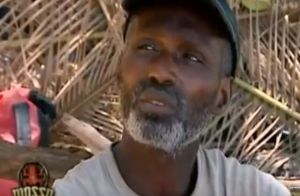 Koh-Lanta, mort de Jean-Claude : le bel hommage de Denis Brogniart