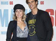 Hillary des Ch'tis fiancée à Giovanni : photo SM et bague hors de prix