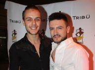 Michal (Star Ac) : Son mari annonce leur divorce et le tacle...