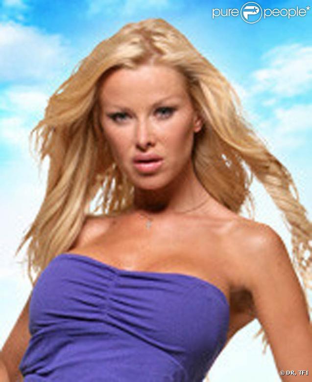 Angie secret story 3 video hot