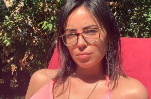 Agathe Auproux disparue des réseaux sociaux : ses fans morts d'inquiétude
