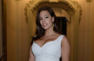 Ashley Graham : Prier pimente sa vie sexuelle !