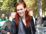 """Audrey Fleurot : """"J'avais 38 ans quand je suis tombée enceinte"""""""