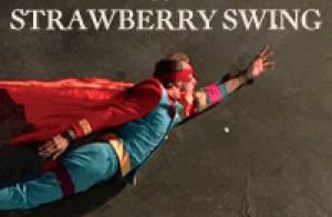 Coldplay : Les super-héros de la pop s'envolent dans leur superbe nouveau clip,