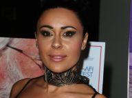 Shanna Kress : ce lien qu'elle partage toujours avec Thibault Garcia (EXCLU)