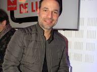 Mario (Star Ac) : Admiratif de Nicolas Sarkozy, il se lance en politique !