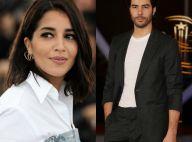 Leïla Bekhti et Tahar Rahim : Pourquoi ne se montrent-ils jamais ensemble ?