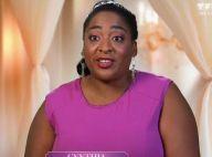 """4 mariages pour 1 lune de miel: Cynthia accuse la prod de """"manipuler les images"""""""