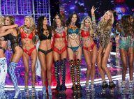 Victoria's Secret : La marque ne défilera pas cette année