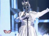 Mask Singer : Les costumiers tenus au secret, pas le droit de gaffer !