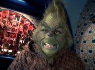 Le Grinch : Ces acteurs très connus, mais méconnaissables, au côté de Jim Carrey