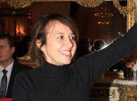 """Valérie Bonneton délirante, Elisa Tovati sublime pour """"Coucou Nous Voilou"""""""