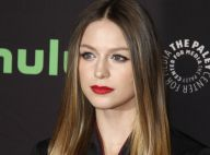 Melissa Benoist (Glee) victime de violences conjugales : son terrible récit