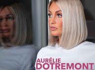 Aurélie Dotremont sous cocaïne : son entretien hallucinant avec un psy