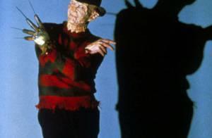 Freddy Krueger encore plus terrifiant... Regardez les visuels du remake des Griffes de la nuit !