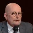 """Roger Zabel dans l'émission """"2h de rires et d'émotions"""" sur France 2 - samedi 30 novembre 2019"""