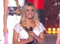 Miss France 2020 : Miss Provence, Miss Tahiti... Découvrez les 15 demi-finalistes
