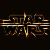 """""""Star Wars"""" en tournée mondiale... c'est officiel ! Yeepee !"""