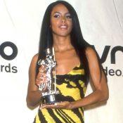 R.Kelly face à une accusation de corruption pour son mariage avec Aaliyah