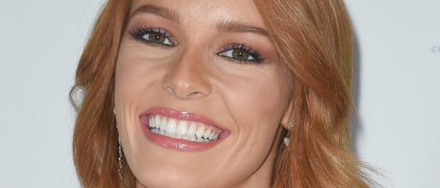 Maëva Coucke chute à Miss Univers 2019 :