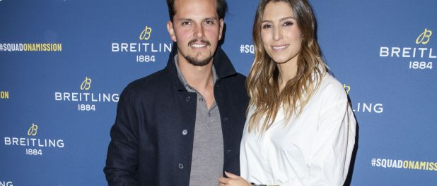Laury Thilleman mariage imminent avec Juan Arbelaez ? Une photo qui en dit long