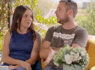 Nicole (L'amour est dans le pré) enceinte de François ? Un détail intrigue...