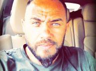 Mohamed (Koh Lanta) : Ce secret qu'il a caché à la production