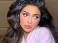 Kylie Jenner montre en tuto vidéo comment avoir ses lèvres XXL