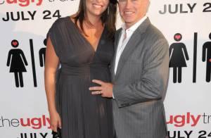 Neal McDonough, de Desperate Housewives... va être papa pour la troisième fois !