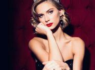 Miss France 2020 : L'élimination de Miss Nord-Pas-de-Calais ne passe pas...