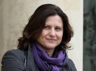 Roxana Maracineanu menacée par des hommes cagoulés : coup de gueule et sanctions