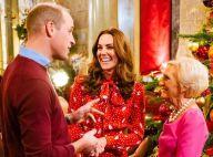 Kate Middleton : Ce plat que préparait William pour la séduire à l'université