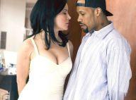 Method Man et Redman : Le duo culte se reforme et organise l'élection de Miss... International ! Regardez leur clip !