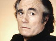 Mort d'Alain Barrière à 84 ans, le chanteur rejoint sa femme Anièce