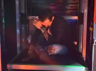 Jennifer Lopez : Le bateau de son ex, Marc Anthony, détruit dans un incendie