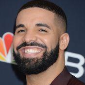 United State of Pop 2019 : Post Malone, Khalid, Drake croisent Selena et Ariana
