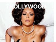 Kim Kardashian : Se fonce-t-elle la peau pour passer pour une femme noire ?