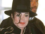 Décès de Michael Jackson : un énorme scandale entâchant médecins et pharmacies... et sa famille en veut encore plus à son argent !