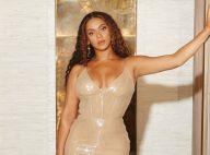 """Beyoncé """"mieux dans sa peau avec ses rondeurs"""", elle se confie sur son poids"""