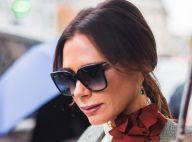 Victoria Beckham a fêté Noël avec une ex-Spice Girls... mais pas les autres