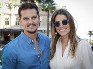 Laury Thilleman et Juan Arbelaez : Un deuxième mariage est prévu !