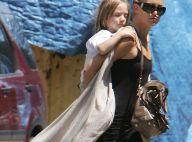 Kate Hudson : tendres moments avec le vrai homme de sa vie... son fils !