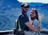 Charline et Vivien (Mariés au premier regard) : Révélations sur leur 2e mariage
