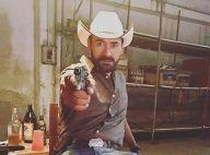 Sebastian Ferrat: L'acteur meurt à 41 ans après avoir mangé de la viande avariée