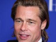 Jennifer Aniston et Brad Pitt à la même soirée, la rumeur enfle